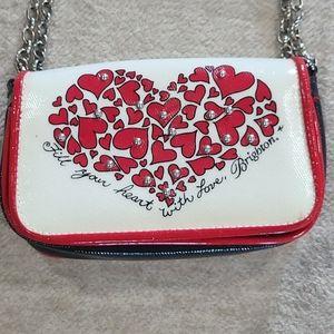 Brighton- small crossbody purse
